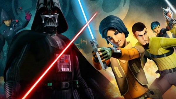 guerra de las galaxias-rebeldes-600x338