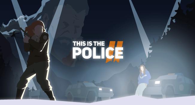 This Is the Police 2 llegará a las consolas este septiembre