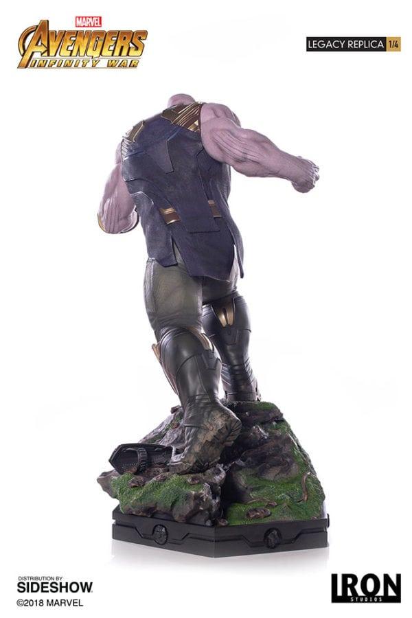 Marvel-Avengers-Infinity-War-Thanos-Statue-Iron-Studios-6-600x900