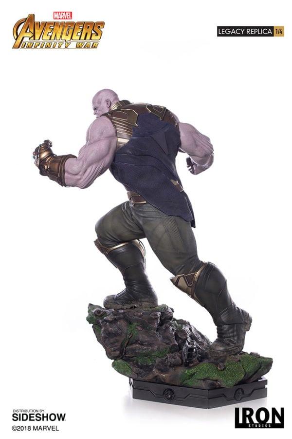 marvel-avengers-infinity-war-thanos-statue-iron-studios-7-600x900
