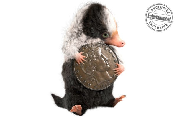 Fantastic-Beasts-2-Niffler-Entertainment-Weekly-2-600x400