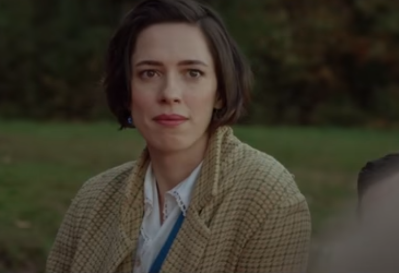 Rebecca Hall dirigirá a Tessa Thompson y Ruth Negga en Passing