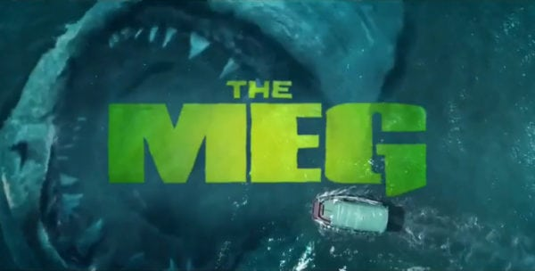 the-meg-600x304