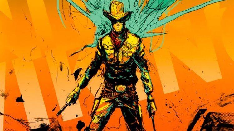 Cowboy Ninja Viking protagonizada por Chris Pratt se ha retrasado indefinidamente