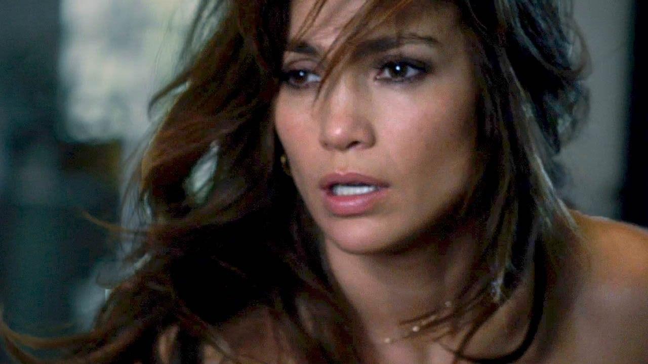 Jennifer Lopez protagonizará la película de venganza de stripper Hustlers