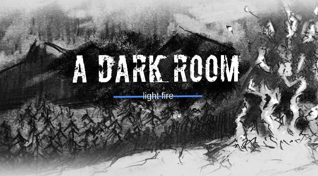 CIRCLE Entertainment trae A Dark Room al Nintendo Switch este año