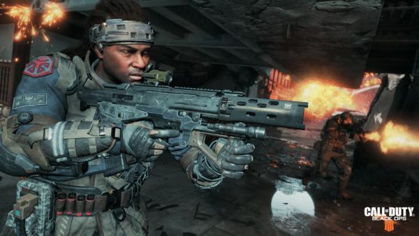 Black-Ops-4_Multiplayer-Beta-screenshot2-600x338