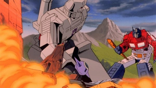 Transformers-The-Movie-Optimus-vs-Megatron-600x338