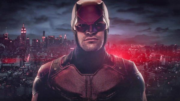 La temporada 3 de Daredevil será un