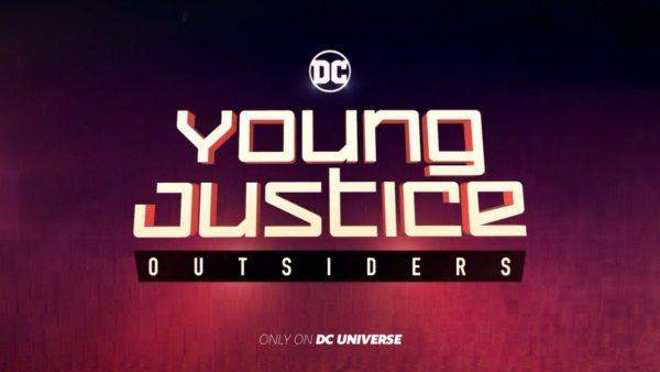 jóvenes-justicia-forasteros-600x338