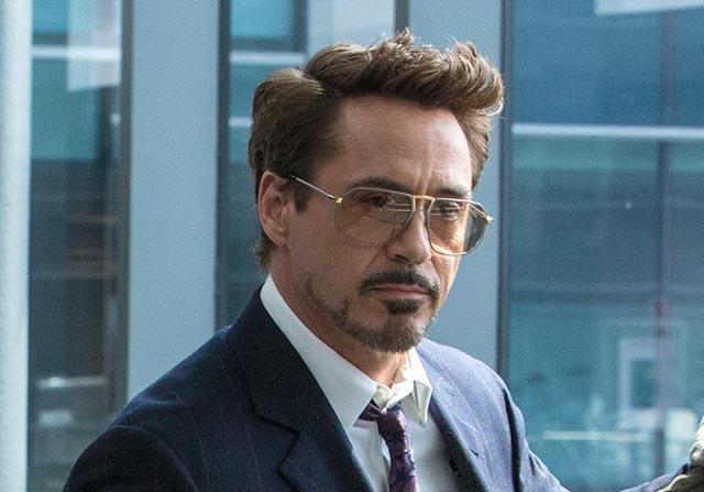 Robert Downey Jr. ya no protagonizará el reinicio de Perry Mason