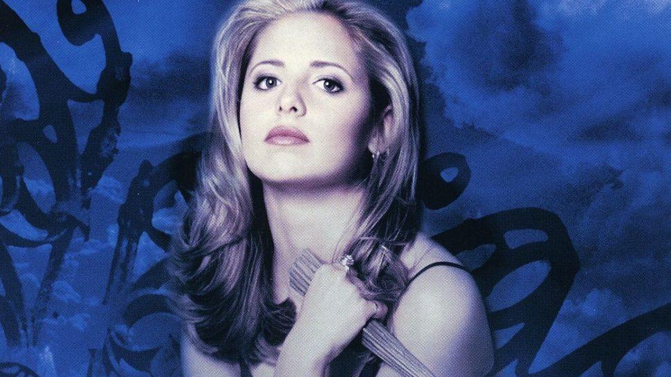 Showrunner confirma que el reinicio de Buffy the Vampire Slayer se centrará en un nuevo Slayer