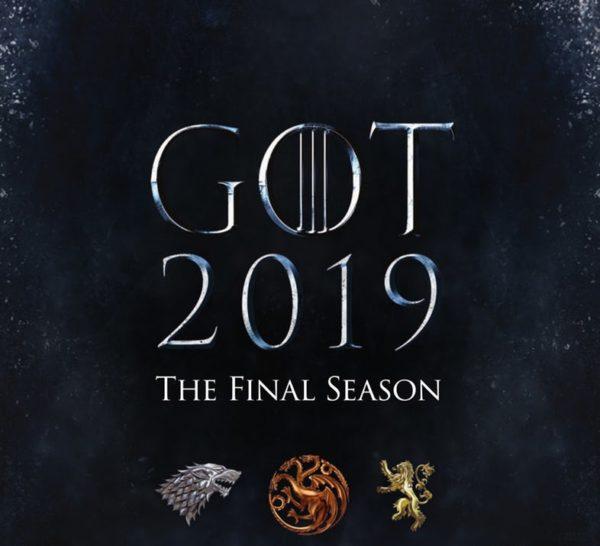 Game-of-Thrones-Season-8-Promo-Poster-600x546