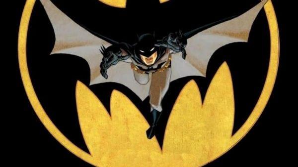 Batman-año-uno-600x338
