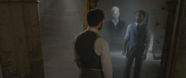 Fantastic-Beasts-Crimes-of-Grindelwald-images-3-600x252