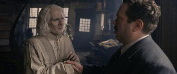 Fantastic-Beasts-Crimes-of-Grindelwald-images-6-600x252