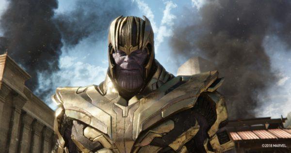 Avengers-Infinity-War-Thanos-5-600x316