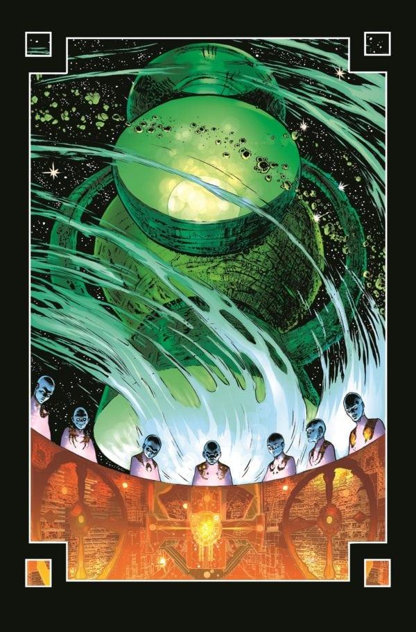 The-Green-Lantern-2-600x911