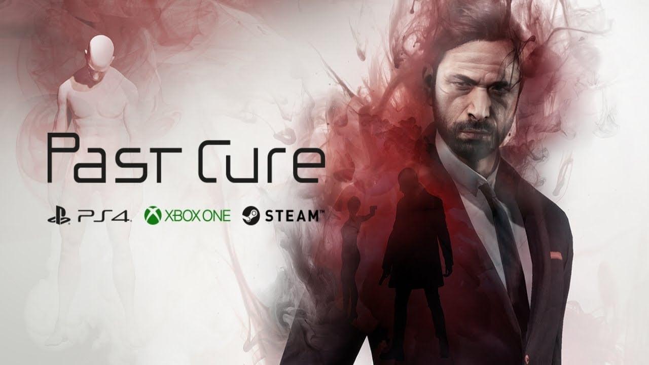 La gran actualización de Past Cure trae mucho contenido nuevo a Xbox One y PS4
