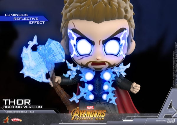 Hot-Toys-Avengers-Infinity-War-Cosbaby-series-2-600x422