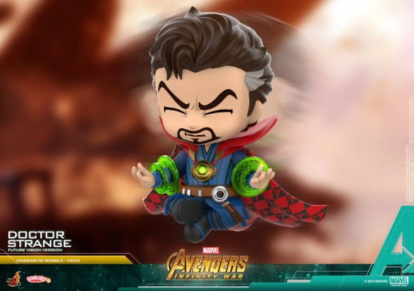 Hot-Toys-Avengers-Infinity-War-Cosbaby-series-5-600x422