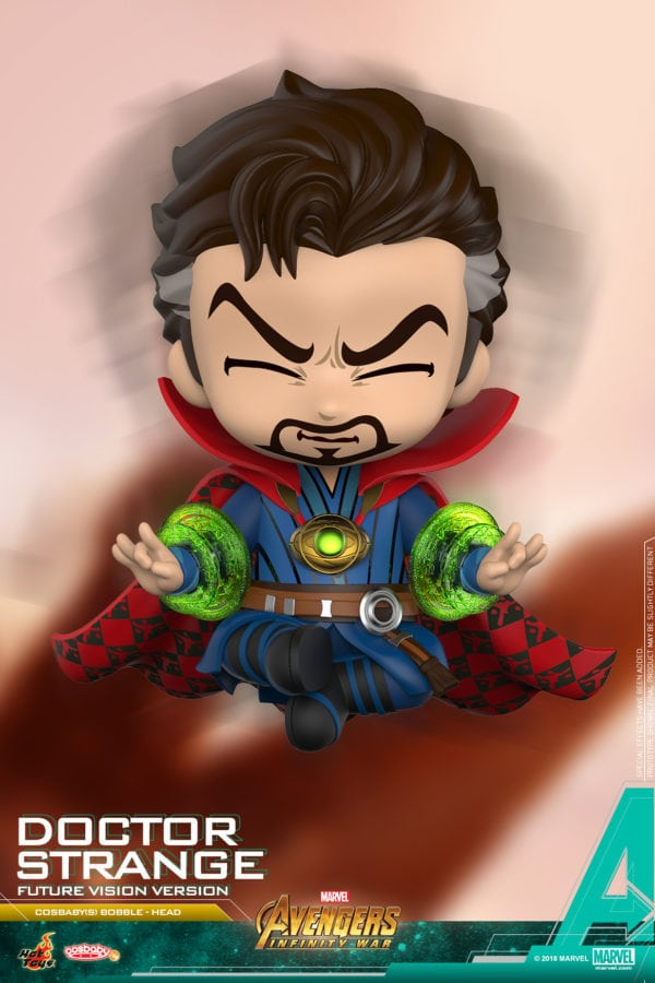 Hot-Toys-Avengers-Infinity-War-Cosbaby-series-6-600x900