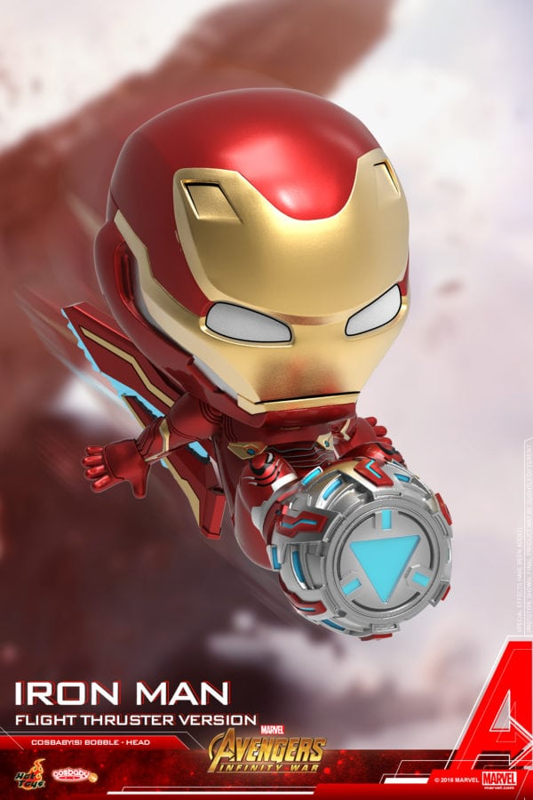 Hot-Toys-Avengers-Infinity-War-Cosbaby-series-8-600x900
