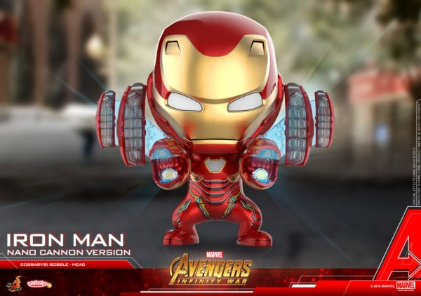 Hot-Toys-Avengers-Infinity-War-Cosbaby-series-11-600x422