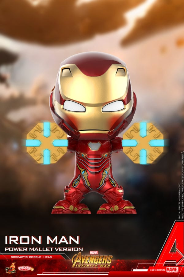 Hot-Toys-Avengers-Infinity-War-Cosbaby-series-12-600x900