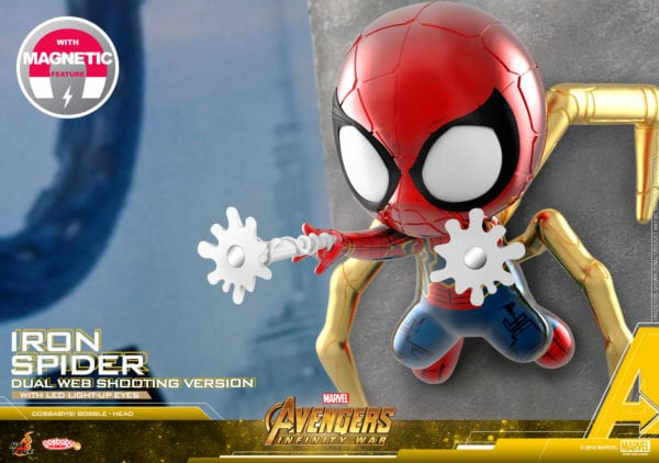 Hot-Toys-Avengers-Infinity-War-Cosbaby-series-14-600x422