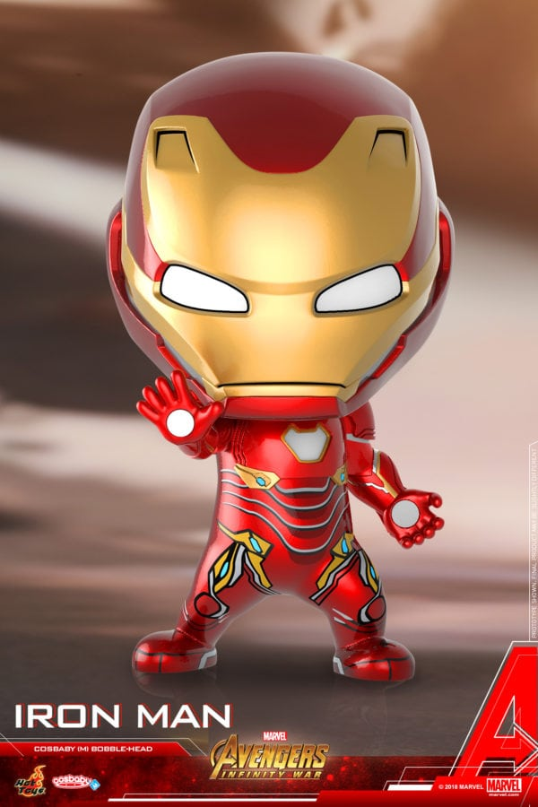 Hot-Toys-Avengers-Infinity-War-Cosbaby-series-13-600x900