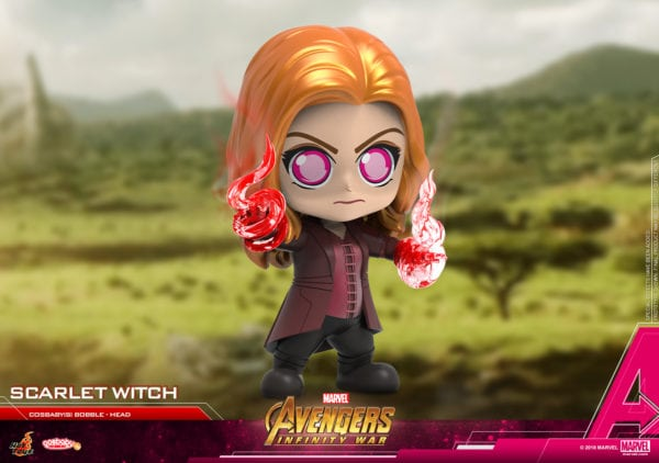 Hot-Toys-Avengers-Infinity-War-Cosbaby-series-16-600x422