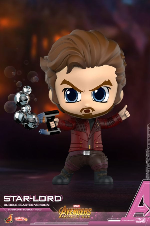 Hot-Toys-Avengers-Infinity-War-Cosbaby-series-19-600x900