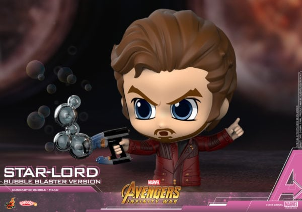 Hot-Toys-Avengers-Infinity-War-Cosbaby-series-18-600x422
