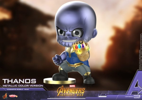 Hot-Toys-Avengers-Infinity-War-Cosbaby-series-20-600x422
