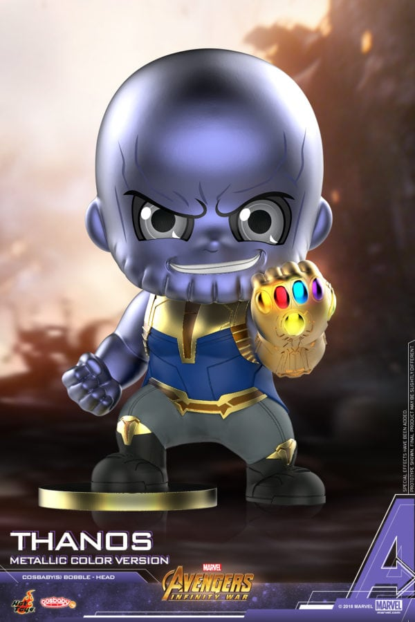 Hot-Toys-Avengers-Infinity-War-Cosbaby-series-21-600x900