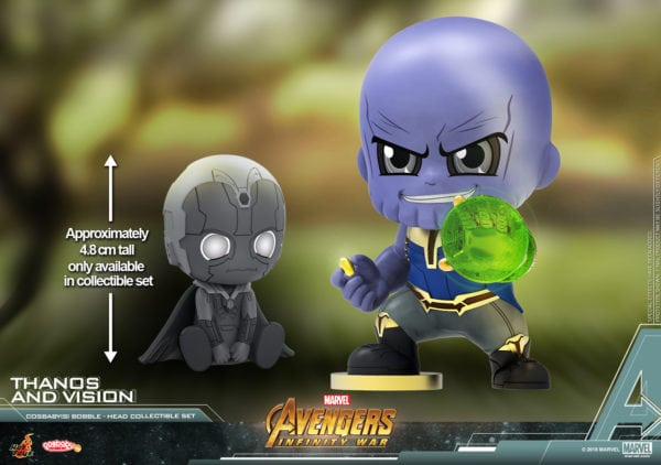 Hot-Toys-Avengers-Infinity-War-Cosbaby-series-22-600x422