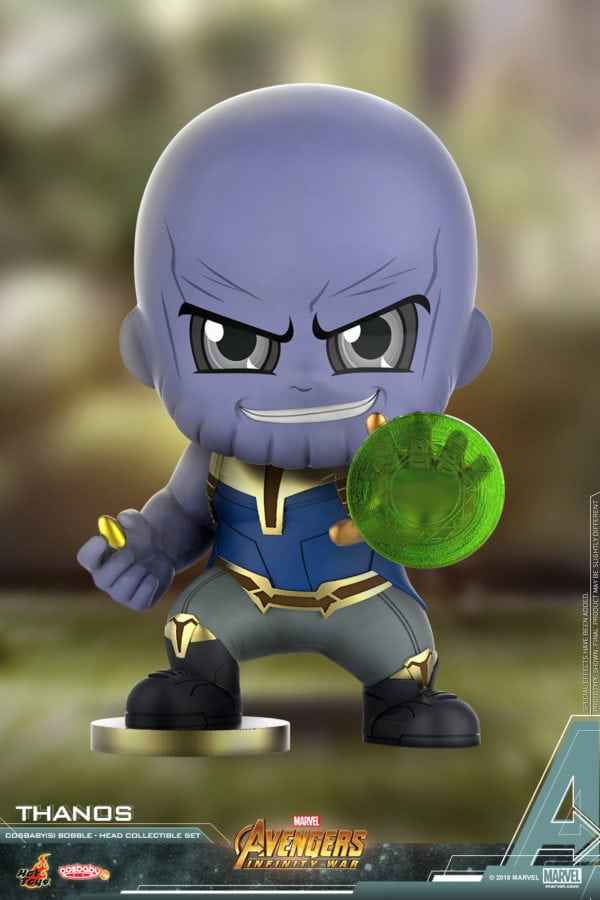 Hot-Toys-Avengers-Infinity-War-Cosbaby-series-23-600x900