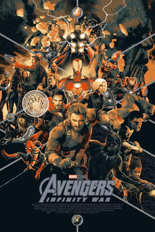 Infinity-War-Mondo-posters-2-600x900