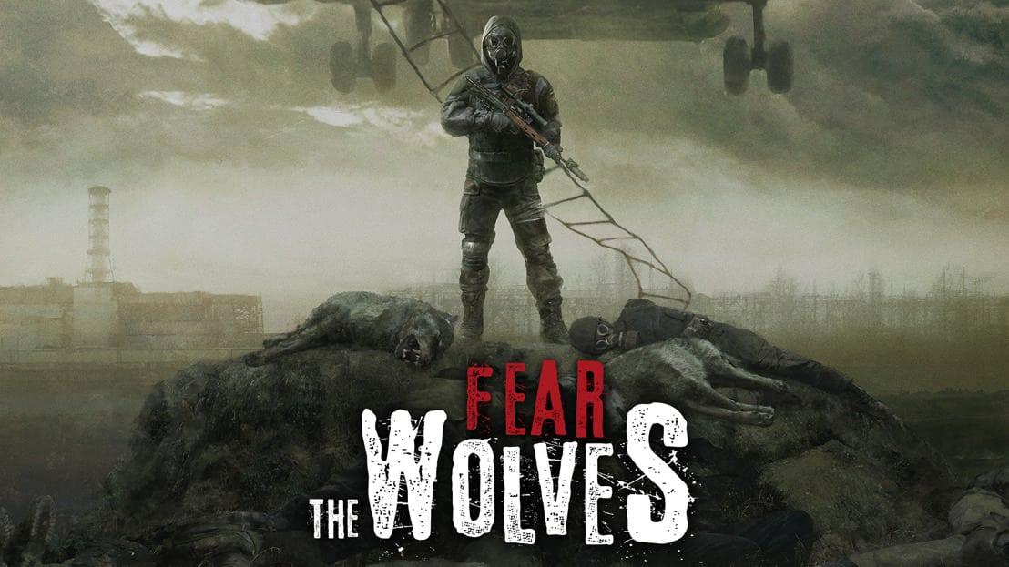 Lanzamiento de Vostok Games 'Fear The Wolves Early Access retrasado