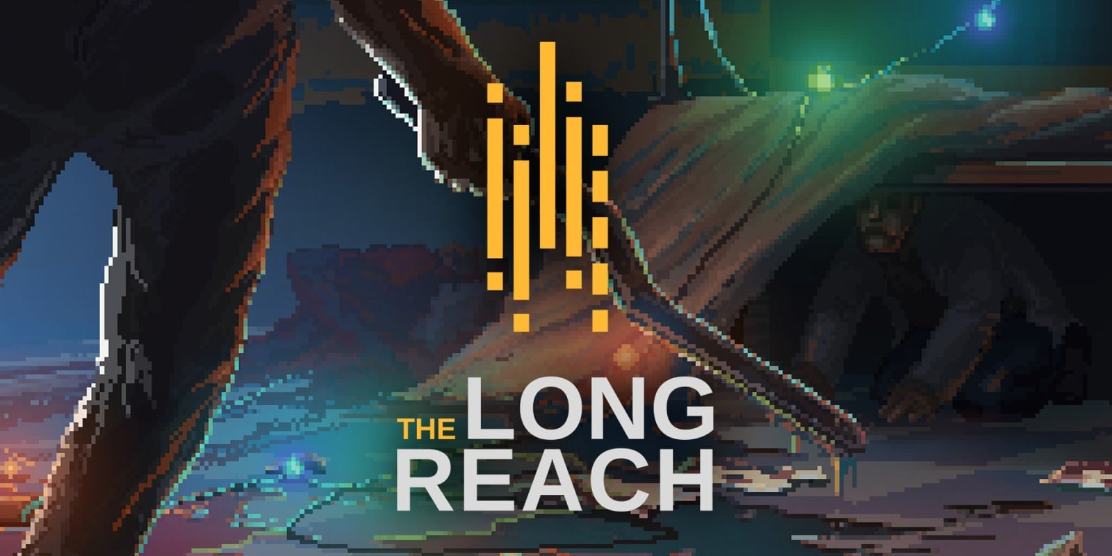 La aventura de terror The Long Reach llega a Xbox One