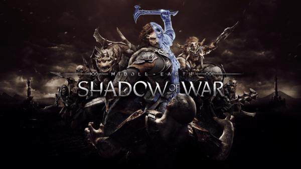 Actualización para la Tierra Media: Shadow of War trae nuevos contenidos y cambios