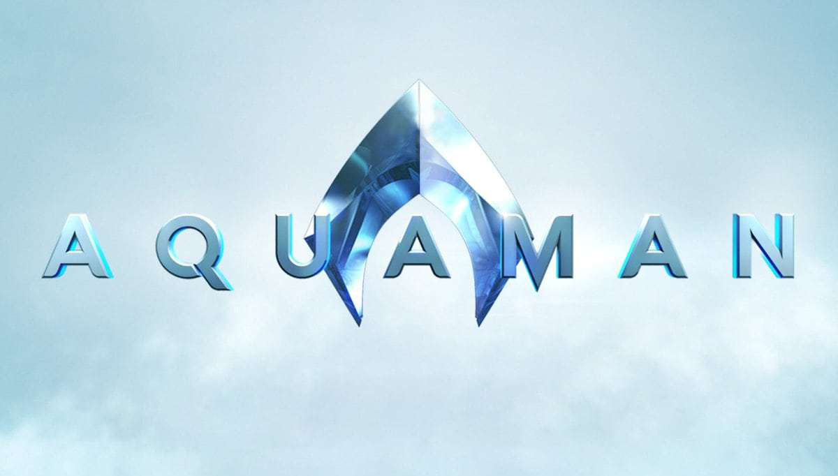James Wan se burla del trailer de Aquaman antes del debut de la Comic-Con