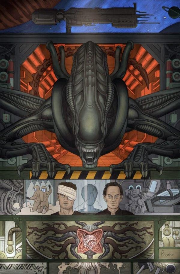 Alien-3-2-600x912