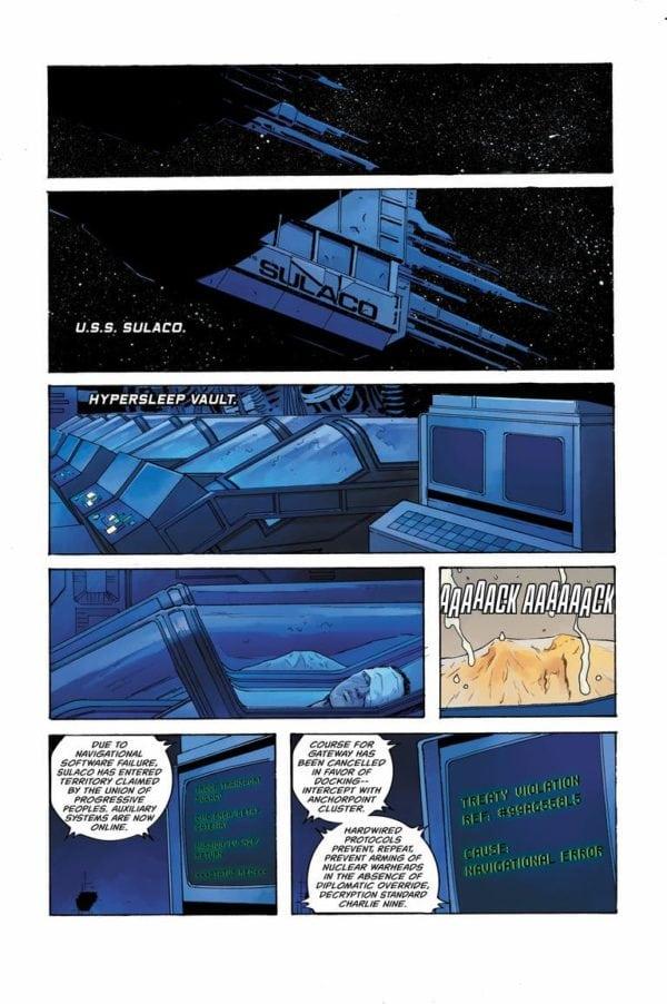 Alien-3-4-600x902