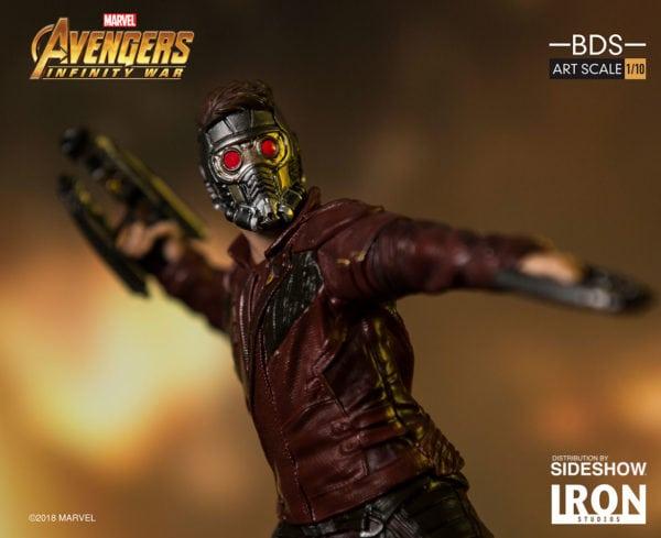 marvel-avengers-infinity-war-art-scale-battle-diorama-statue-iron-studios-3-2-600x489