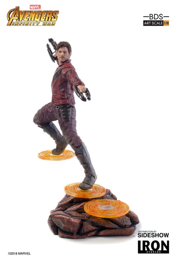 marvel-avengers-infinity-war-art-scale-battle-diorama-statue-iron-studios-5-2-600x893