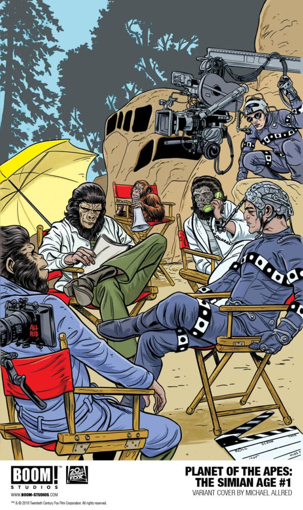 Planet-of-the-Apes-4-595x1000