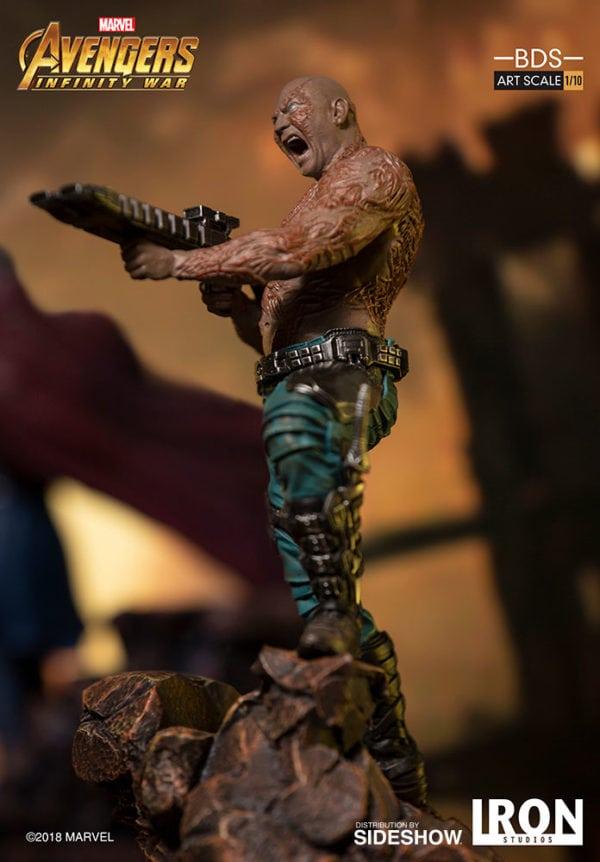 marvel-avengers-infinity-war-drax-art-scale-statue-iron-studios-4-600x862