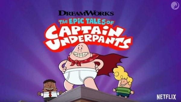 epic-tales-of-capitan-underpants-netflix-600x338